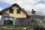 Sprzedaż tartak i budowę domów z drewna