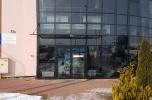 Stacja kontroli pojazdów - sprzedam/wynajmę