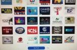 Stacja telewizyjna / Shopping Channel