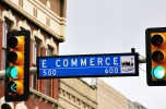Start-up z branży e-commerce
