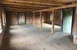 Stary młyn - historyczny odnowiony budynek z duszą, 2 budynki