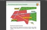 Strefa Aktywności Gospodarczej 73,9 ha pod inwestycje w Zawadzkiem