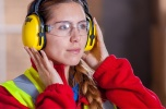 Strona internetowa - źródło pozyskiwania klientów HR