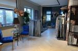 Studio dekoracji okien premium. Odstąpię miejsce w Warszawskim zagłębiu tkanin dekoracyjnych.