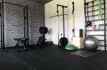 Studio treningu indywidualnego