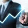 Super biznes do realizacji i zainwestowania. Poszukuję finansowania, inwestora, partnera/ki, udziałowca