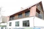 Świnoujście 2 domy do adaptacji - rozbudowy