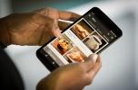 System zamówień on-line dla gastronomii i innych branż - szukamy partnera biznesowego