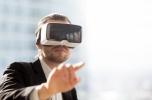 Szukam inwestora. Branża IT. Wirtualna rzeczywistość. VR/AR/XR