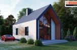 Szukam inwestora - budowa domów prefabrykowanych i modułowych