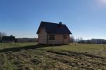 Szukam inwestora, deweloper domki drewniane ze spa na Kaszubach Raduńska, Ostoja