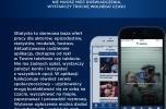 Szukam inwestora do działającej aplikacji mobilnej