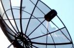 Szukam inwestora do finansowania spółki telekomunikacyjnej