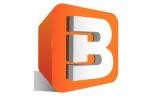Szukam inwestora do nagradzanego startupu e-commerce