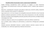 Szukam inwestora do produkcji nawozów organicznych (pod rozporządzenie EU)