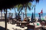 Szukam inwestora do restauracja na Dominikanie