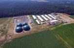 Szukam inwestora do rozbudowy biogazowni rolniczej