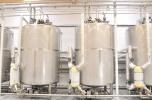 szukam inwestora do rozbudowy dzialajacej oczyszczalni oleju rzepakwoego.duze zyski