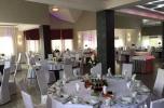 Szukam inwestora do rozwoju innowacyjnego produktu dla luksusowych restauracji i hoteli