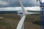 Szukam inwestora do spółki. Zysk od 9,7% ze sprzedaży odnawialnej energii z elektrowni wiatrowej