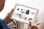 Szukam inwestora do unikalnego projektu e-commerce