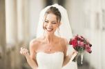Szukam inwestora do uruchomienia salonu mody ślubnej we Wrocławiu