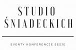 Szukam inwestora do wsparcia nowo powstającego studia na wynajem w Centrum Warszawy
