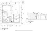 Szukam inwestora do wybudowania domu jednorodzinnego w okolicy Stockholm