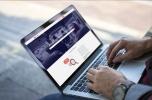 Szukam inwestora - gotowa i działająca aplikacja web.  branża transportowa / przewóz osób