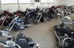 Szukam inwestora . Import motocykli z usa. Hurt Detal