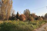Szukam inwestora kapitałowego do budowy osiedla segmentów w Warszawie
