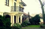 Szukam inwestora - luksusowy dom opieki, centrum rehabilitacji w Warszawie-Wesołej