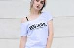 Szukam inwestora (marka streetwear)