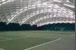 Szukam inwestora / partnera / lokalizacji - komercyjny  klub tenisowy