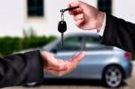 Szukam inwestora pod zakup dochodowej wypożyczalni samochodów
