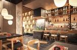 Szukam inwestora - prestiżowa restauracja japońska - pewny biznes
