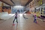 Szukam inwestora skatepark śląsk