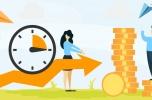 Szukam inwestora w celu dokapitalizowania rentownej spółki z gwarancją zysku 5000zł miesięcznie + %