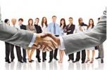 Szukam inwestora / wspólnika rentowność 8-10% na rok