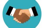 Szukam inwestora z kapitałem, sprzedaż import artykuły ochronne, rękawiczki nitryl