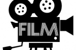 Szukam kooproducenta do superprodukcji filmowej