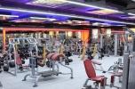 Szukam wspólnika do klubu fitness w Warszawie