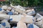 Szukam wspólnika-inwestora do wydobycia bazaltu