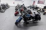 Szukam wspólnika / inwestora. Import motocykle, samochody z USA i Kanady