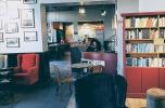 Szukam wspólnika / sprzedam biznes - kawiarnia, Kraków