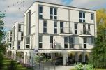 Szukam wspólników do budowy domów w Warszawie. Zysk od 7% rocznie.
