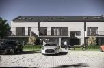 Szukamy inwestora do inwestycji w projekt deweloperski nieruchomości mieszkania Brodnica