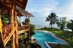 Szukamy inwestora na resort na Filipinach