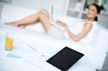 Szukamy inwestora - system e-commerce B2B / B2C omnichannel