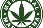 Szukamy inwestora w biznes farmaceutyczny - medyczna marihuana